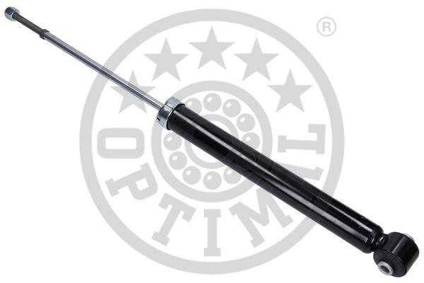Amortisseur - OPTIMAL - A-1319G