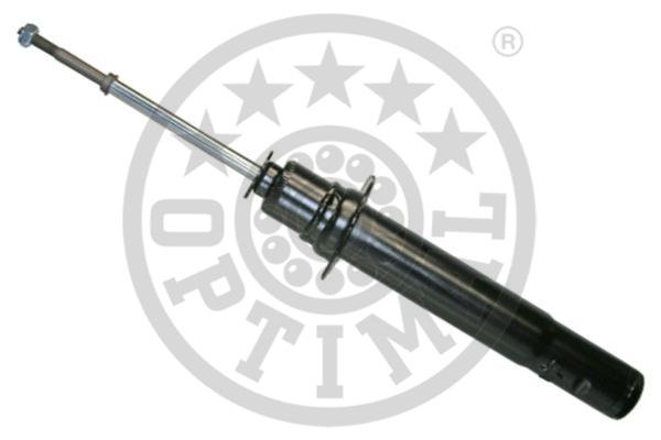 Amortisseur - OPTIMAL - A-1333G