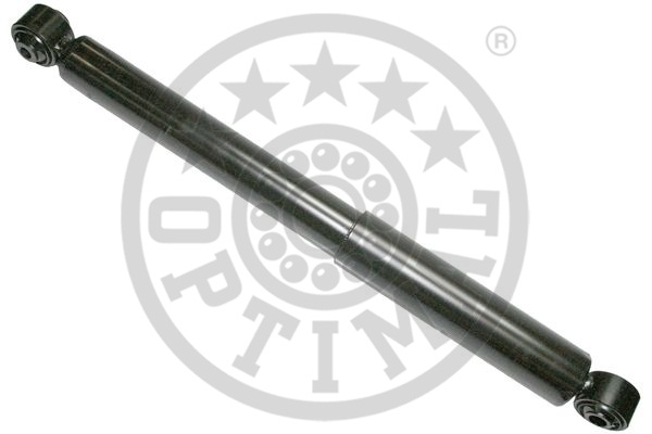 Amortisseur - OPTIMAL - A-1354G