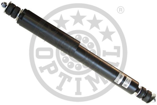 Amortisseur - OPTIMAL - A-1356G