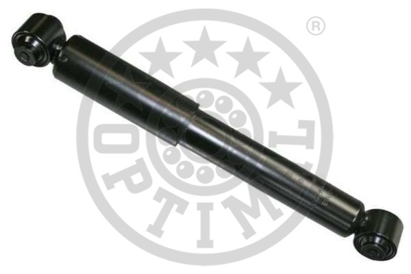 Amortisseur - OPTIMAL - A-1374G