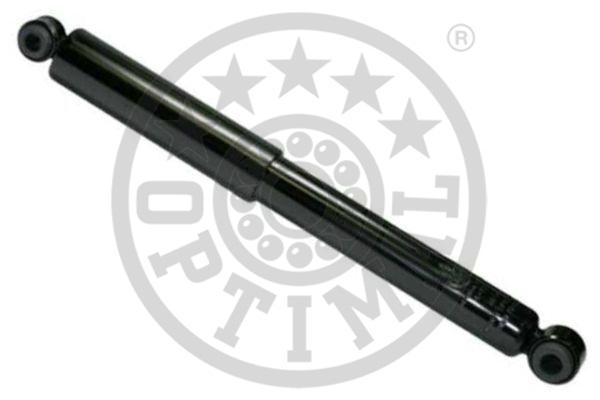 Amortisseur - OPTIMAL - A-1391G