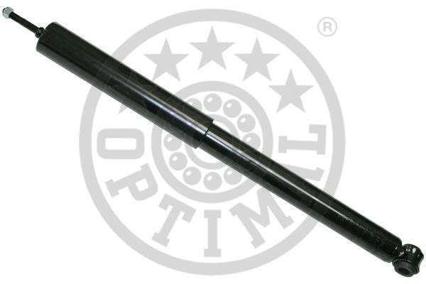 Amortisseur - OPTIMAL - A-1402G