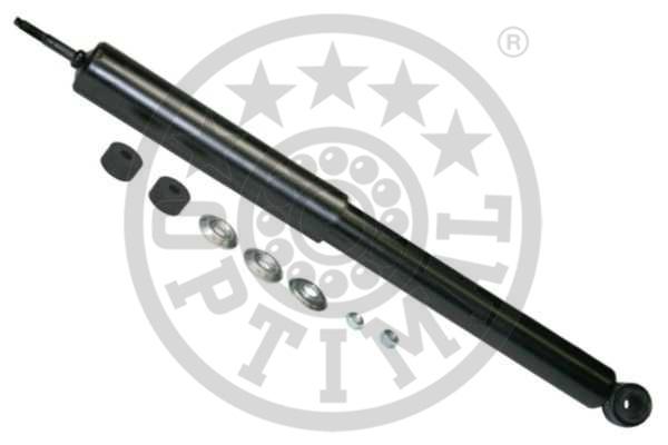 Amortisseur - OPTIMAL - A-1407G