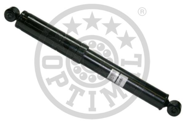 Amortisseur - OPTIMAL - A-1408G
