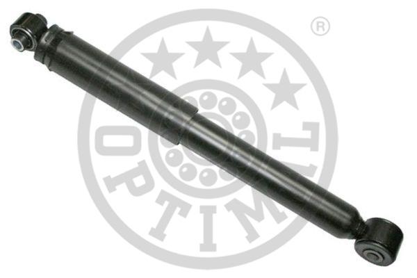 Amortisseur - OPTIMAL - A-1437G