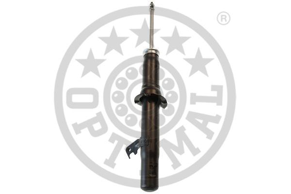 Amortisseur - OPTIMAL - A-1458GR
