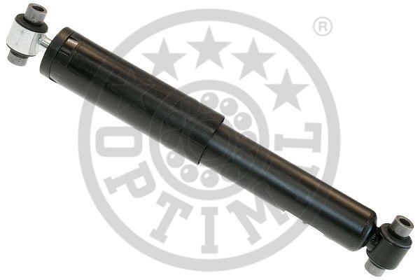 Amortisseur - OPTIMAL - A-1459G