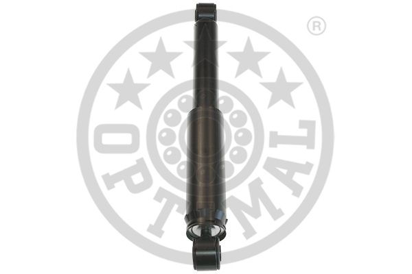 Amortisseur - OPTIMAL - A-1466G