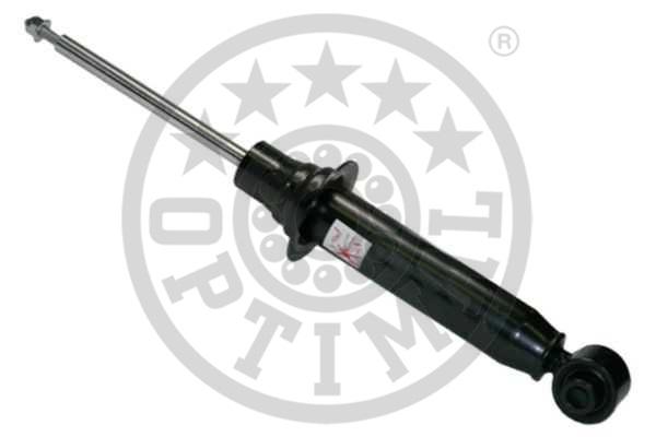 Amortisseur - OPTIMAL - A-1469G
