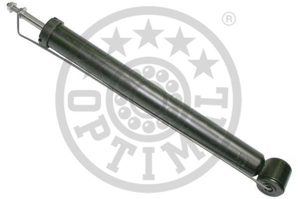 Amortisseur - OPTIMAL - A-1475G