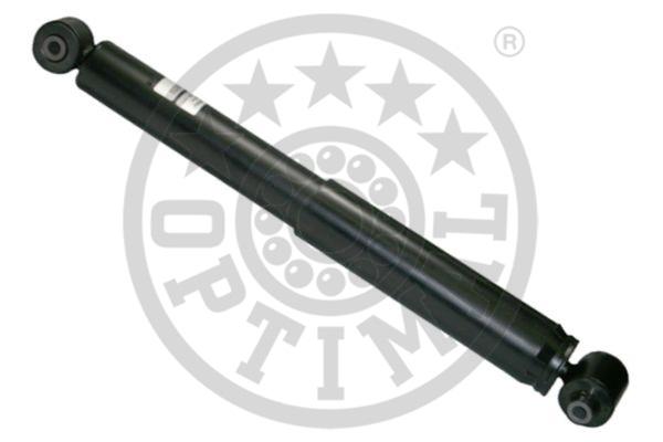 Amortisseur - OPTIMAL - A-1477G
