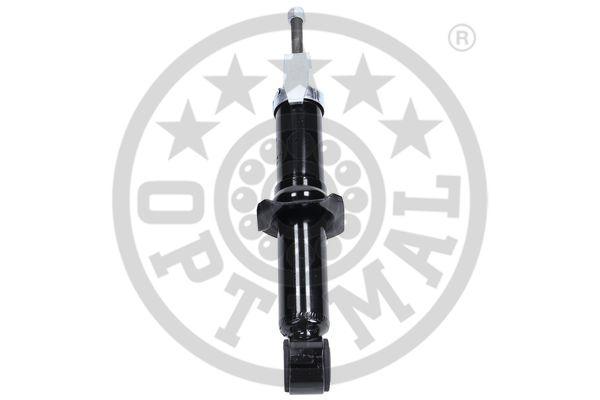 Amortisseur - OPTIMAL - A-1481G