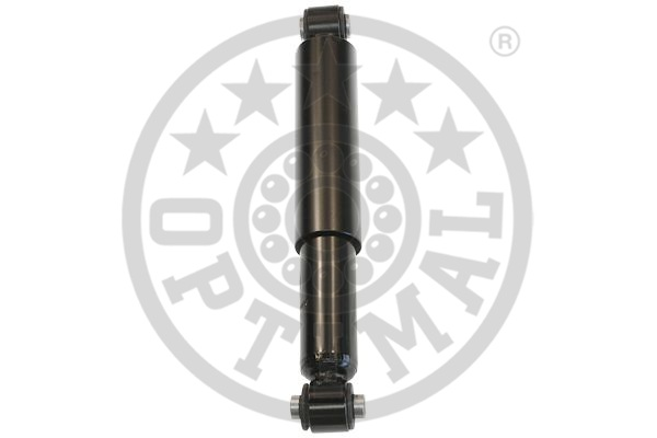 Amortisseur - OPTIMAL - A-1502G