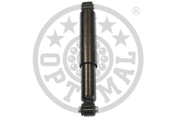Amortisseur - OPTIMAL - A-1502H