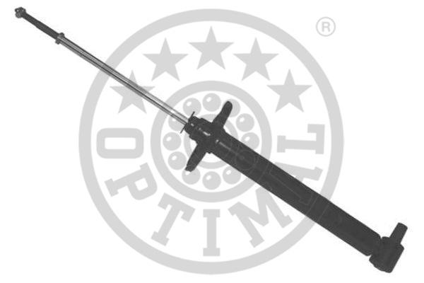 Amortisseur - OPTIMAL - A-1510G