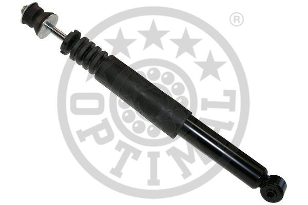 Amortisseur - OPTIMAL - A-1603G