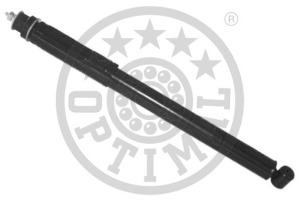 Amortisseur - OPTIMAL - A-1621G