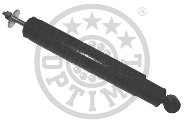 Amortisseur - OPTIMAL - A-16234H