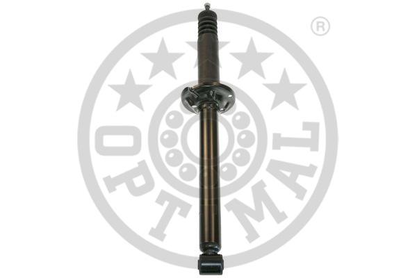 Amortisseur - OPTIMAL - A-16318H