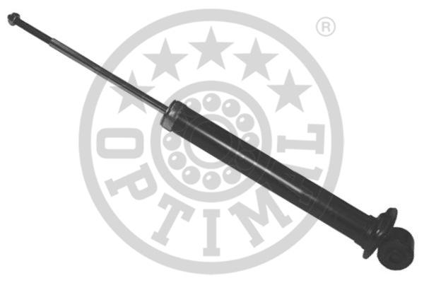 Amortisseur - OPTIMAL - A-1637G