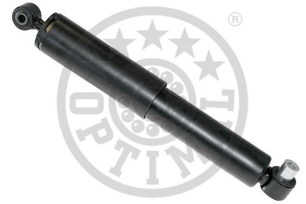Amortisseur - OPTIMAL - A-16595G