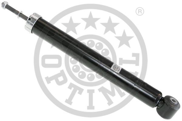 Amortisseur - OPTIMAL - A-16643H