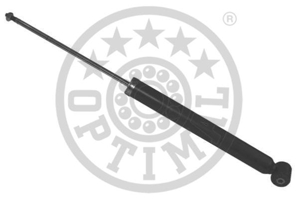 Amortisseur - OPTIMAL - A-1671G
