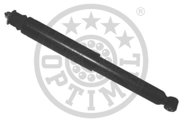 Amortisseur - OPTIMAL - A-1680G