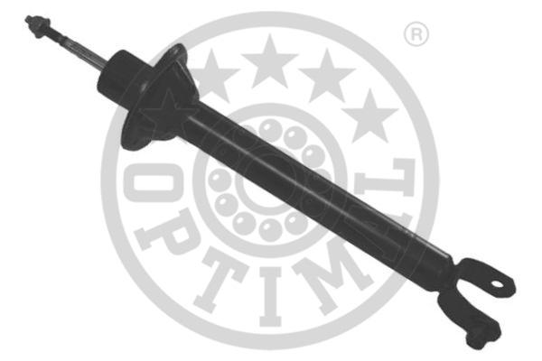 Amortisseur - OPTIMAL - A-16845H