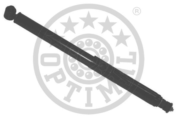 Amortisseur - OPTIMAL - A-1699G