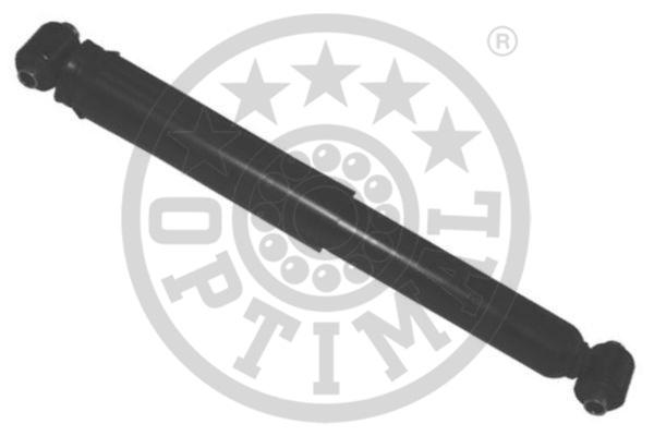 Amortisseur - OPTIMAL - A-1793G