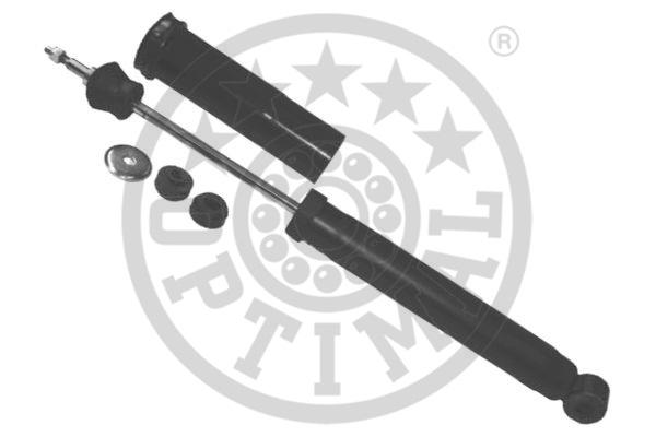 Amortisseur - OPTIMAL - A-1801G