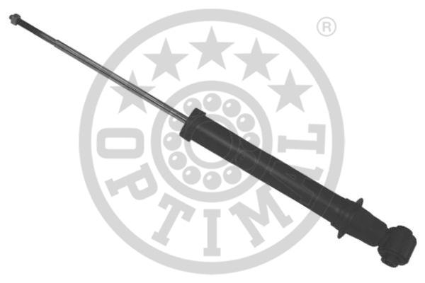 Amortisseur - OPTIMAL - A-1809G