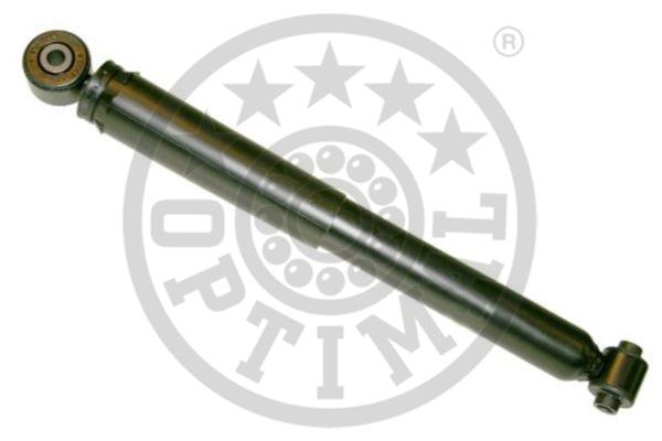 Amortisseur - OPTIMAL - A-1842G