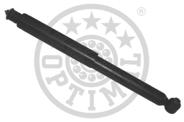 Amortisseur - OPTIMAL - A-1854G