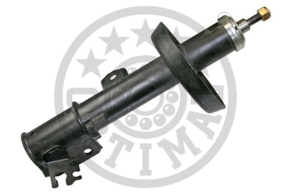 Amortisseur - OPTIMAL - A-18559HL
