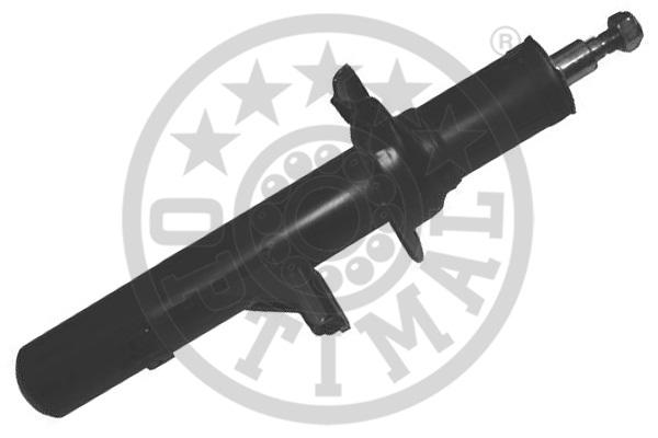 Amortisseur - OPTIMAL - A-18582HL
