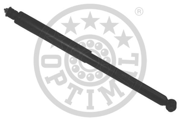 Amortisseur - OPTIMAL - A-1864G