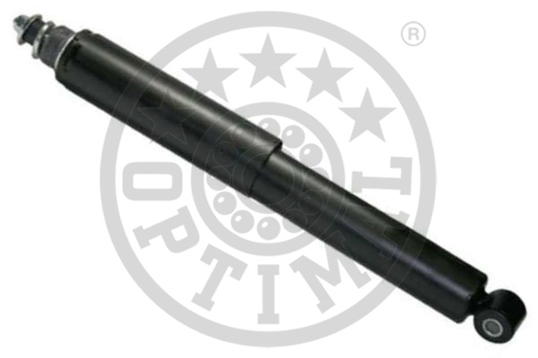 Amortisseur - OPTIMAL - A-2051G