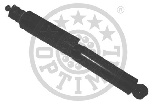 Amortisseur - OPTIMAL - A-2079G