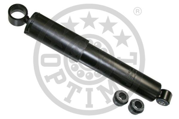 Amortisseur - OPTIMAL - A-2088G