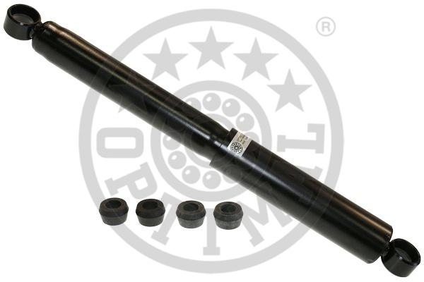 Amortisseur - OPTIMAL - A-2090G