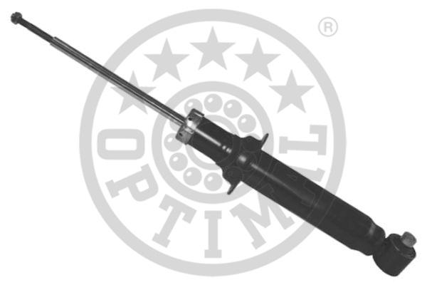 Amortisseur - OPTIMAL - A-2091G