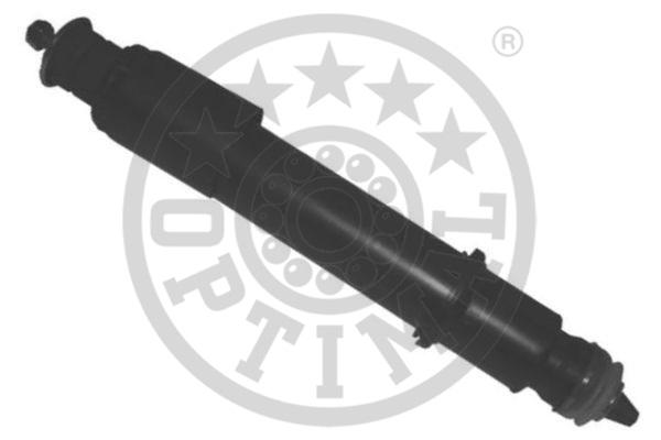 Amortisseur - OPTIMAL - A-2092H