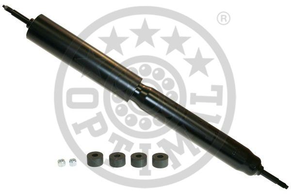 Amortisseur - OPTIMAL - A-2093G