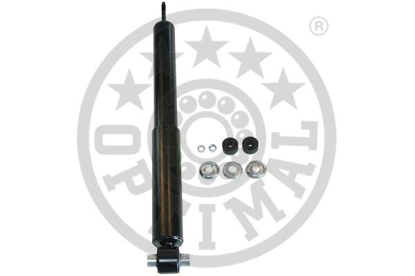 Amortisseur - OPTIMAL - A-2096G