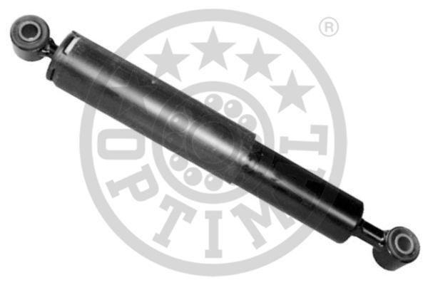Amortisseur - OPTIMAL - A-2097H