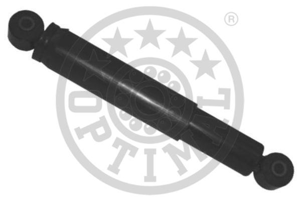 Amortisseur - OPTIMAL - A-2107H