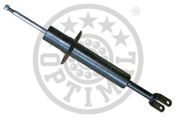 Amortisseur - OPTIMAL - A-2109G